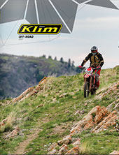 Katalogit/Klim_off-road_2014.jpg | 8kb | 170x222