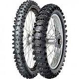 Dunlop Geomax 110/100-18 64M TT MX11 r
