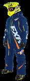 Ranger Monosuit haalari