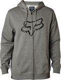 Legacy Foxhead Zip Fleece