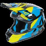 Blade Revo MX Kypärä