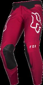 Flexair Royl Crossihousut