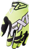 Factory Ride Edition Adjustable Crossihanskat