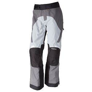 Altitude naisten housut