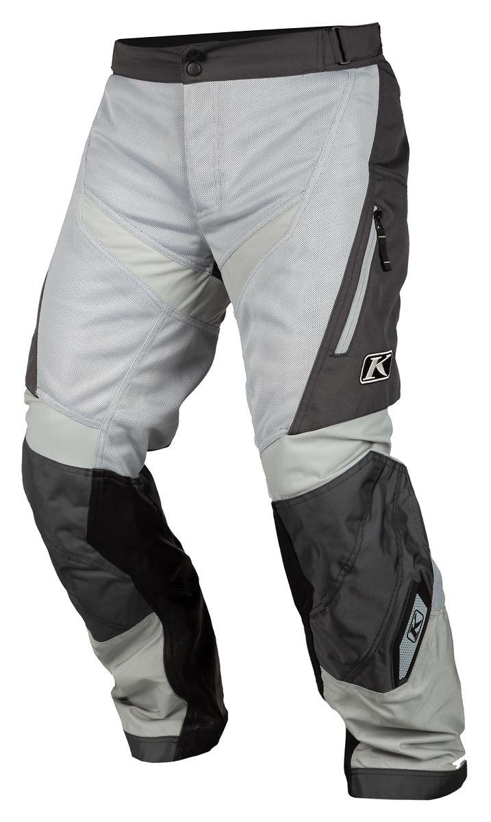 klim housut