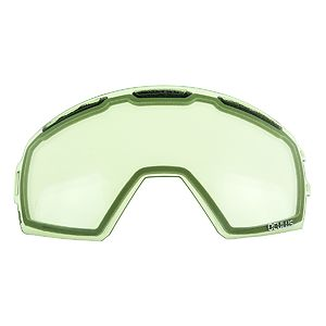 Oculus Lasien Linssit