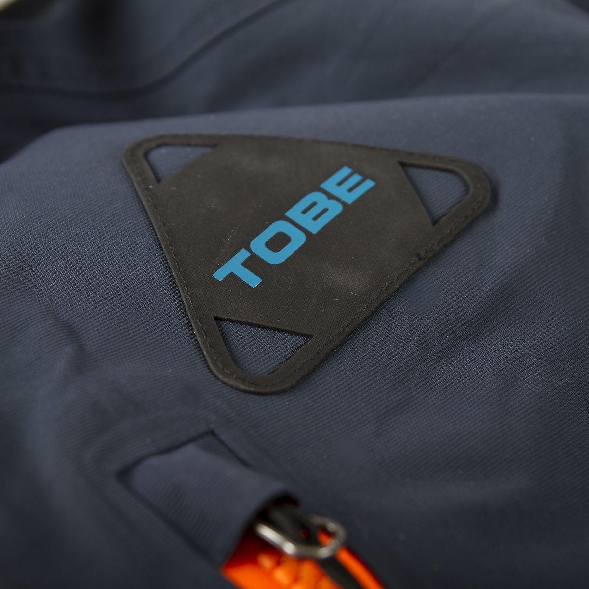 100% puuvillaa miesten työvaatteet yhtenäinen suojavaatetusta tukku pelastusliivit