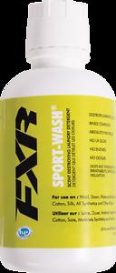 HydrX Sport Wash -pesuaine