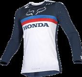 Flexair Honda Crossipaita