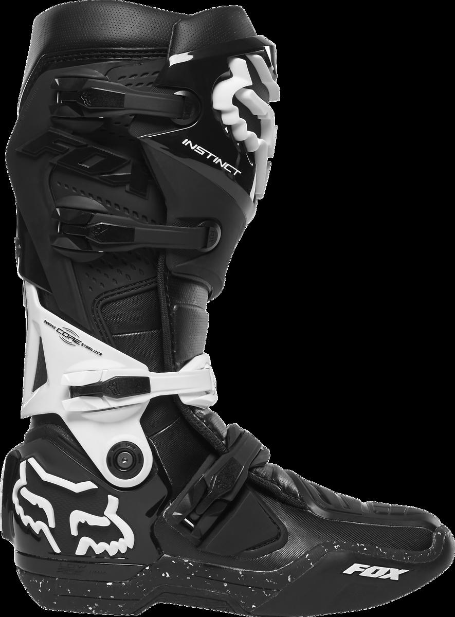 koukku Skate tarrat