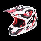 Blade Throttle MX Kypärä
