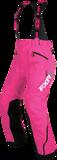 Vertical Pro Naisten housut