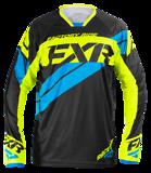 Revo MX Crossipaita
