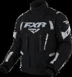 FXR Adventure Cold Climate takki