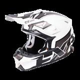 Blade Clutch MX Kypärä