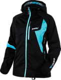 Venture Lite Trilaminate naisten takki