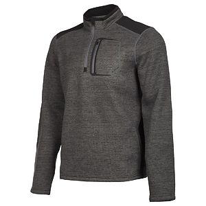 Yukon Pullover paita