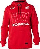 Honda Pullover Fleece