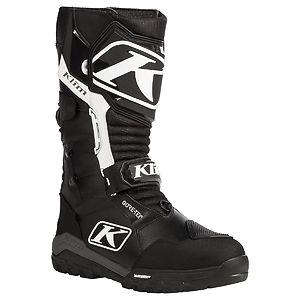 Havoc GTX BOA Snowbike kengät